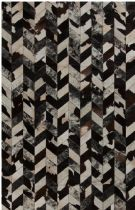 RugPal Contemporary Atascocita Area Rug Collection
