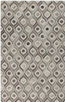 Surya Contemporary Appalachian Area Rug Collection