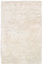 Surya Plush Ashton Area Rug Collection
