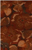 RugPal Country & Floral Augustus Area Rug Collection