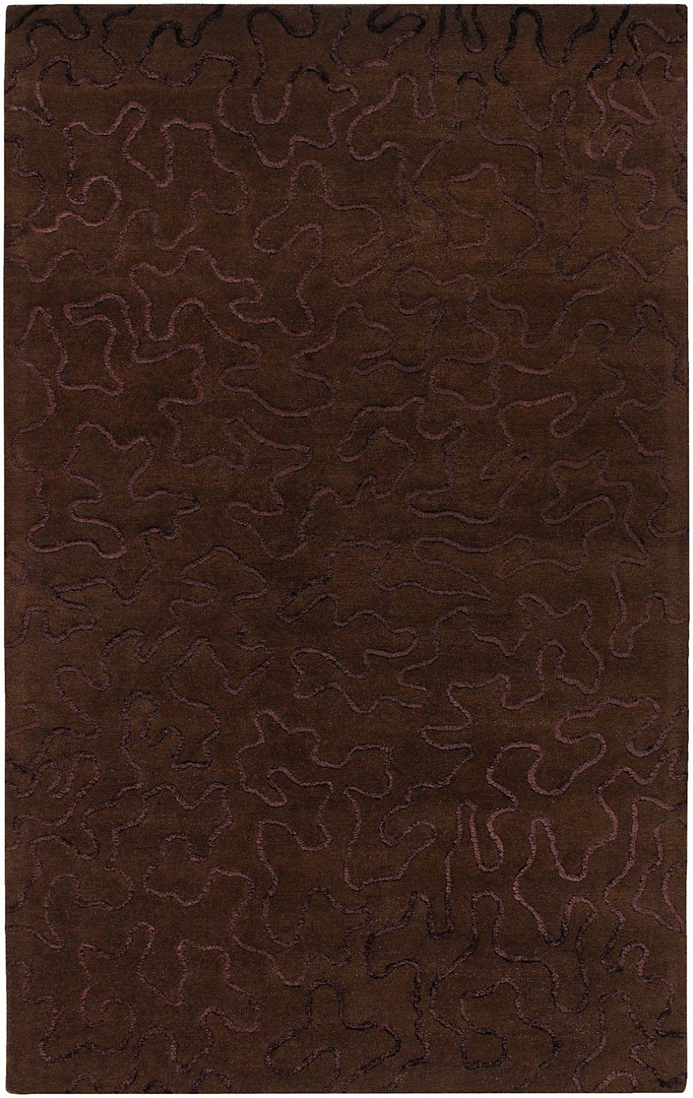 surya atlantis transitional area rug collection