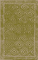 Surya Contemporary Atlas Area Rug Collection
