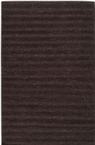 Surya Solid/Striped Bahama Area Rug Collection