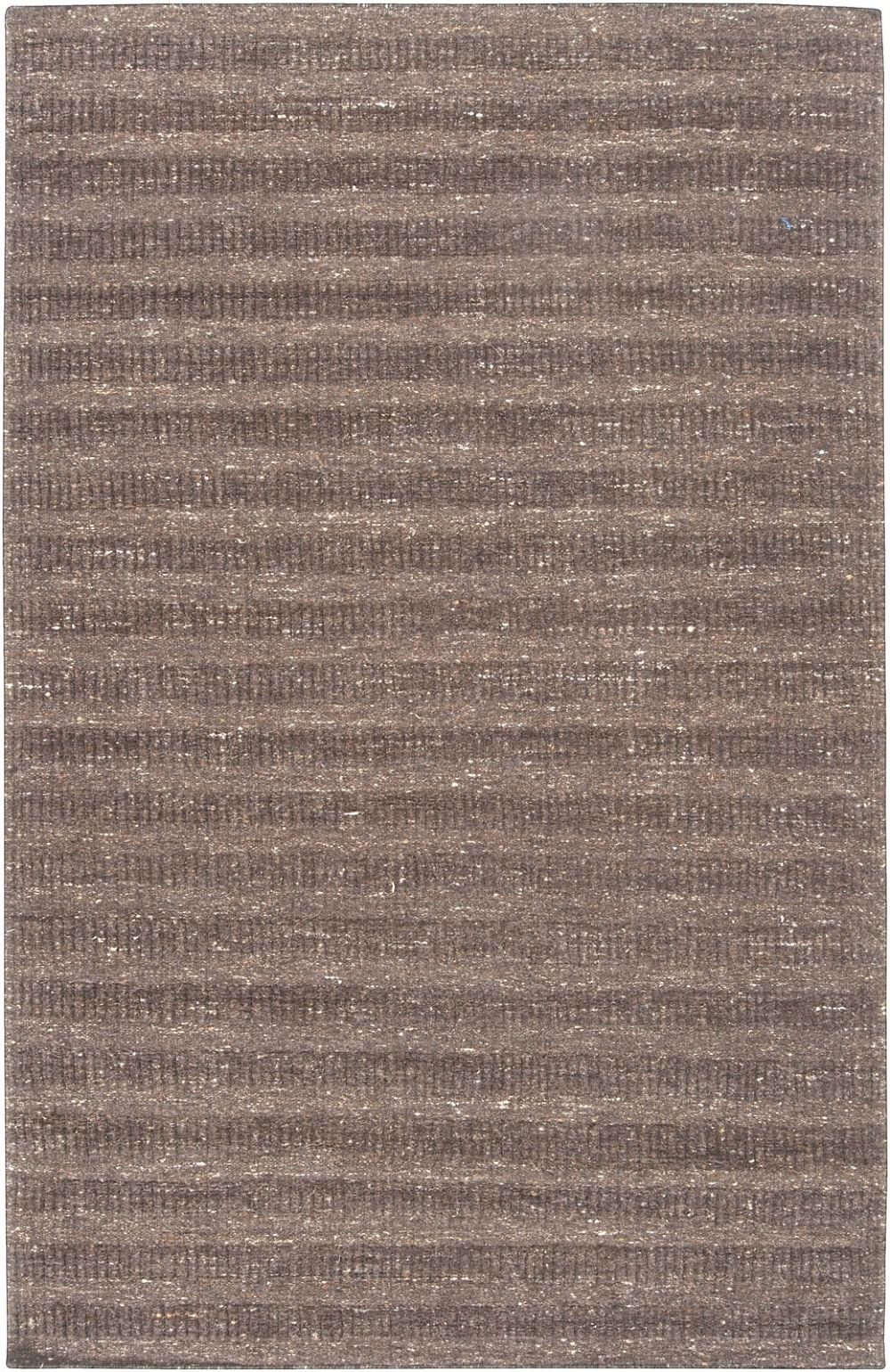 surya bahama solid/striped area rug collection