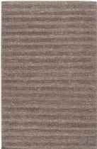 RugPal Solid/Striped Nassau Area Rug Collection