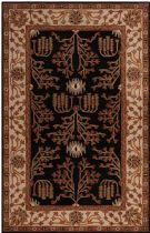 RugPal Traditional Cottage Area Rug Collection