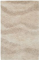 Surya Plush Berkley Area Rug Collection
