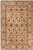 RugPal Traditional Glow Area Rug Collection