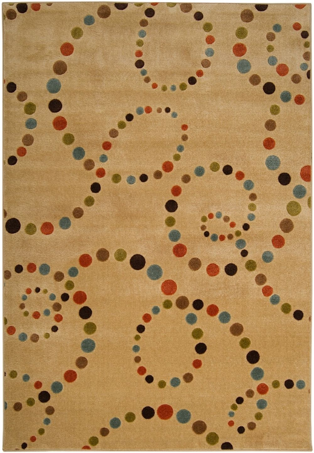 surya bay shore contemporary area rug collection