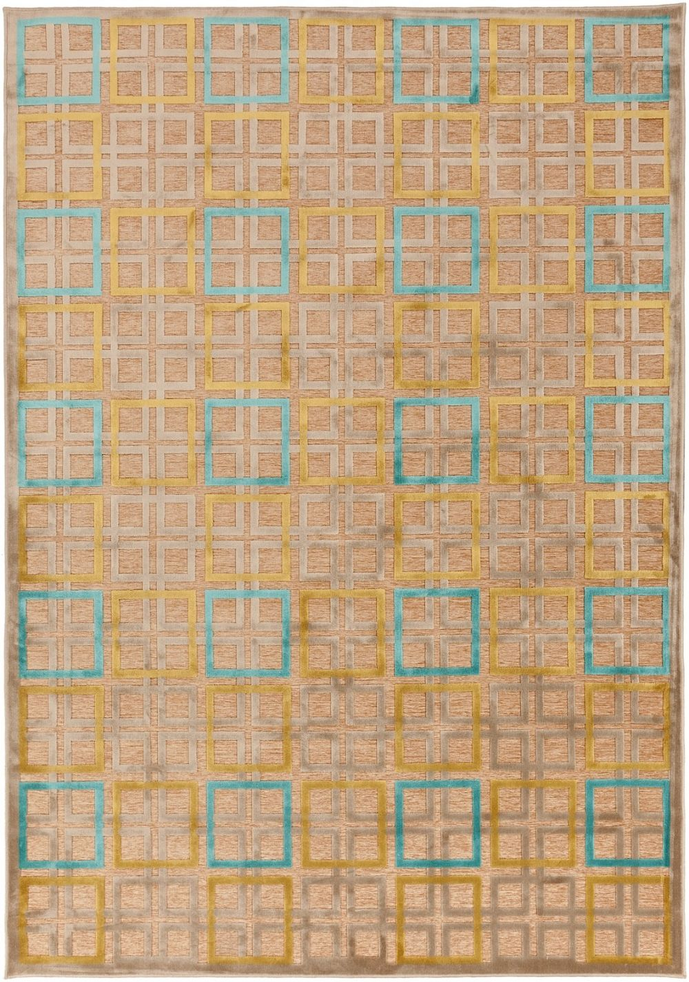 surya basilica contemporary area rug collection