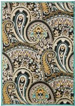 Surya Contemporary Basilica Area Rug Collection