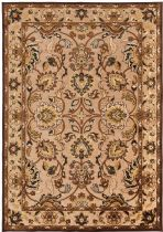 Surya Traditional Basilica Area Rug Collection