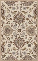 Surya Contemporary Caesar Area Rug Collection