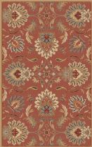 PlushMarket Contemporary Gillamoor Area Rug Collection
