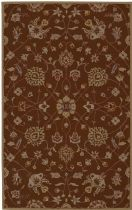 FaveDecor Traditional Dalby Area Rug Collection
