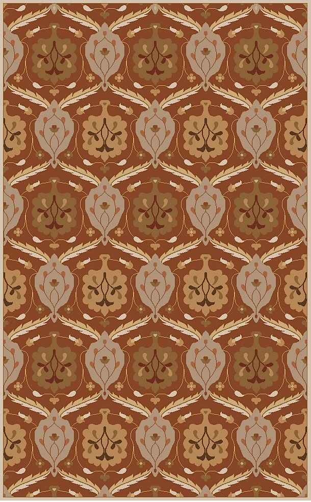 surya caesar contemporary area rug collection