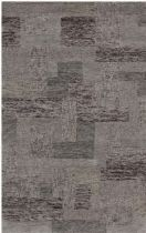 Surya Contemporary Cairn Area Rug Collection
