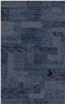 RugPal Contemporary Highland Area Rug Collection