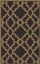 Surya Contemporary Modern Classics Area Rug Collection