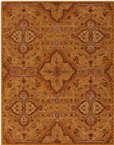 RugPal Contemporary Canton Area Rug Collection