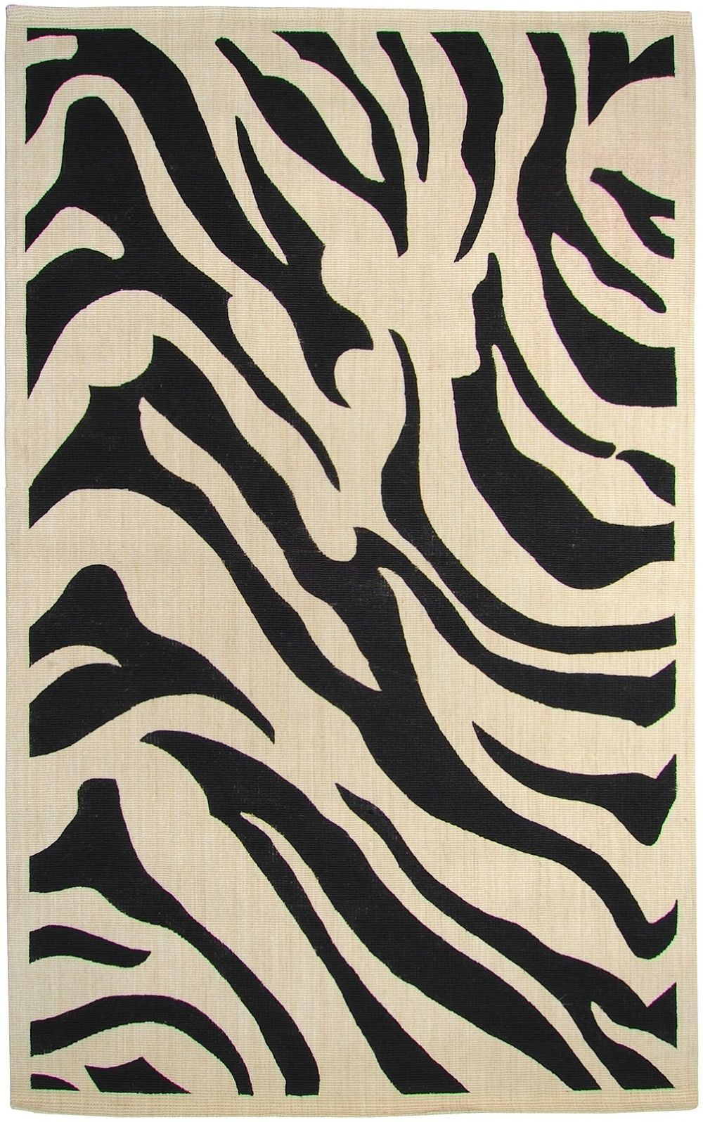 surya chelsea animal inspirations area rug collection