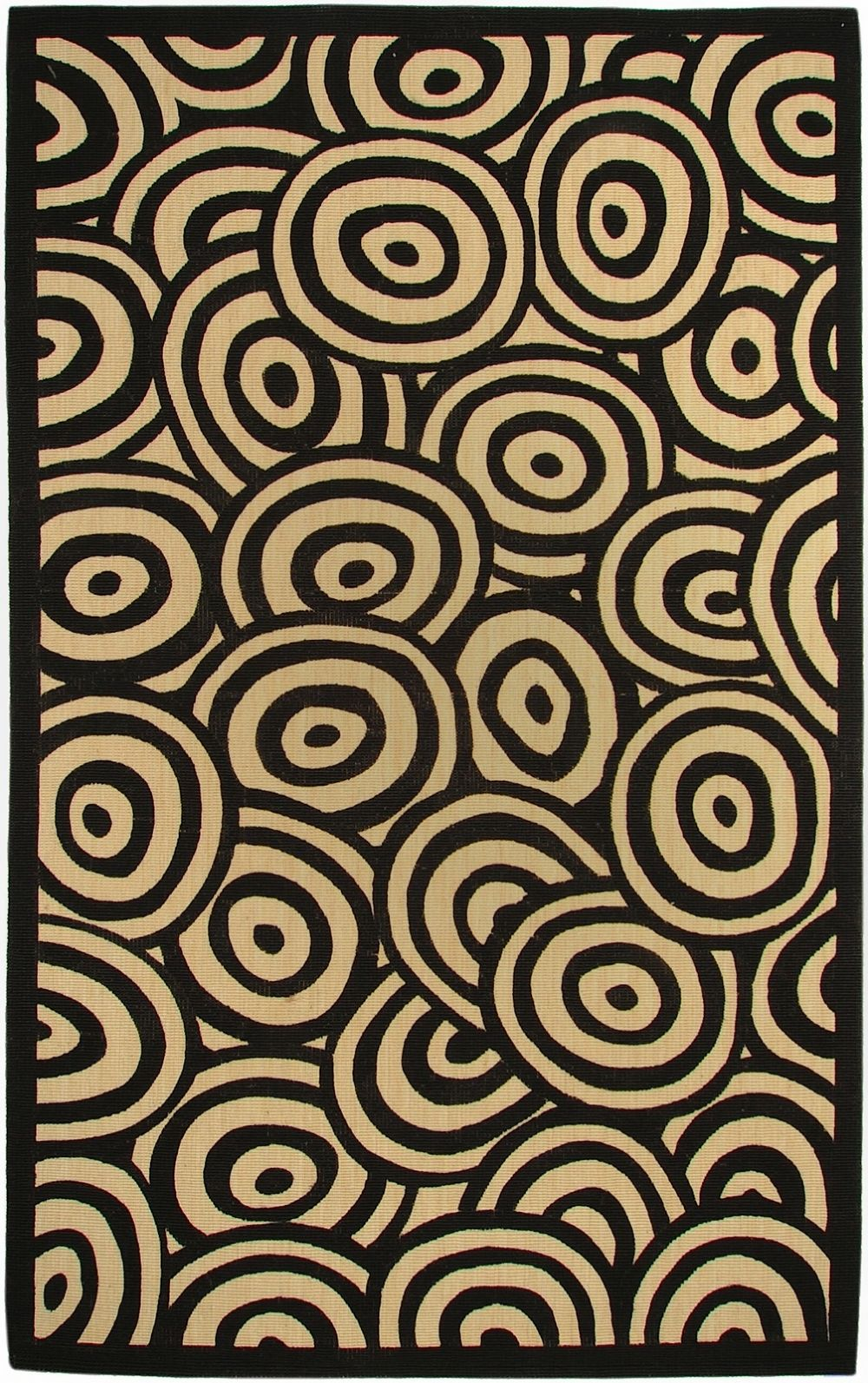 surya chelsea contemporary area rug collection