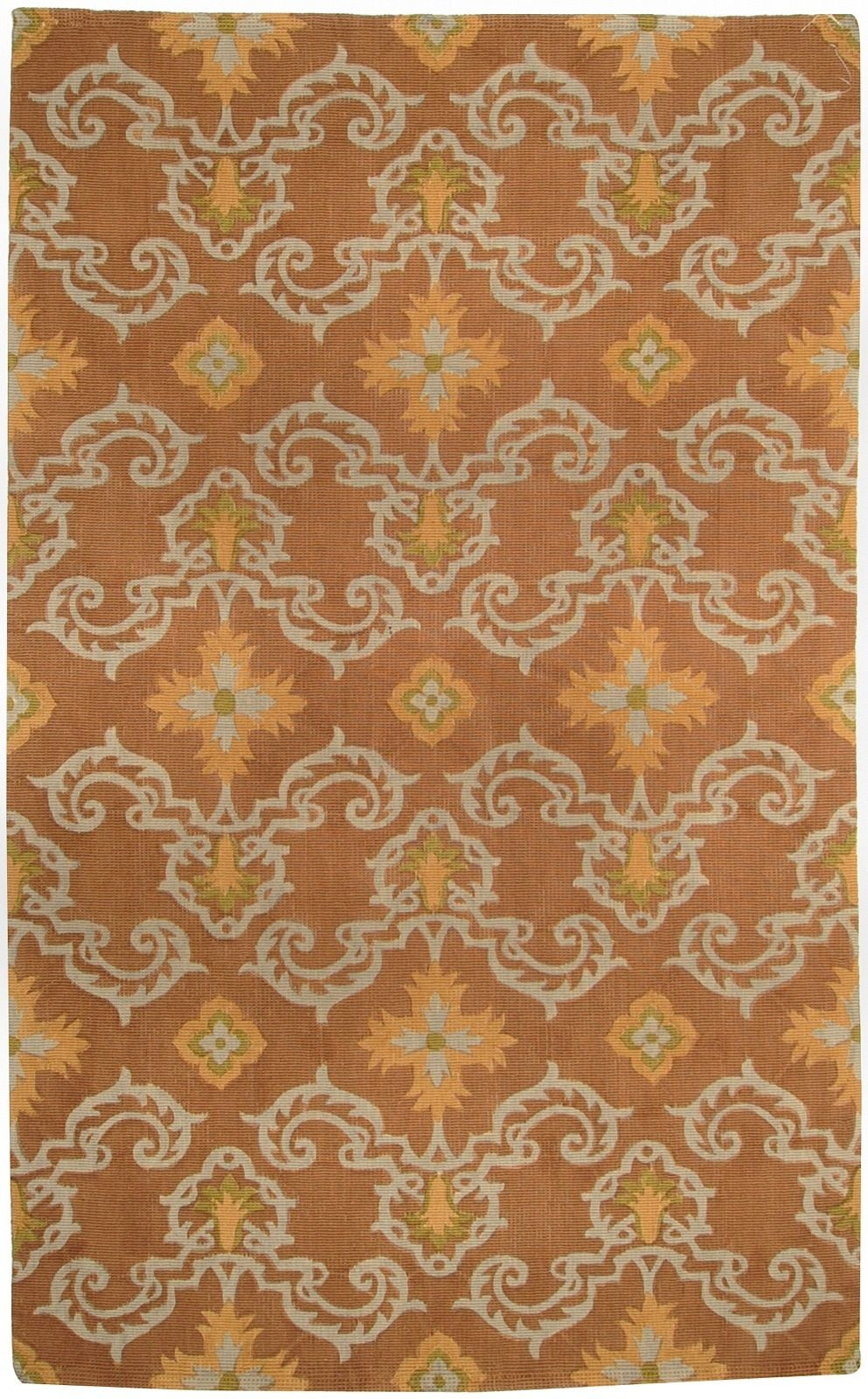 surya chelsea natural fiber area rug collection