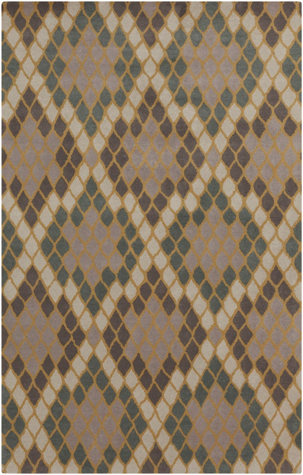surya chapman lane contemporary area rug collection