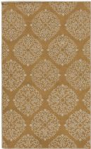 RugPal Contemporary Christine Area Rug Collection