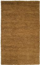Surya Plush Cirrus Area Rug Collection