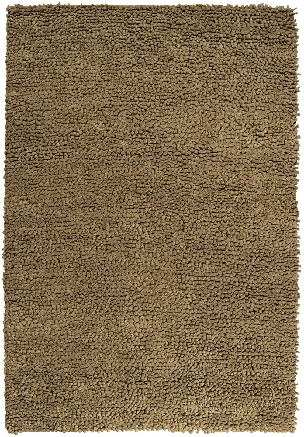 surya cirrus plush area rug collection