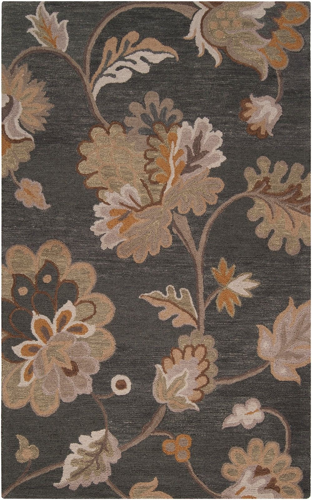 surya calypso contemporary area rug collection