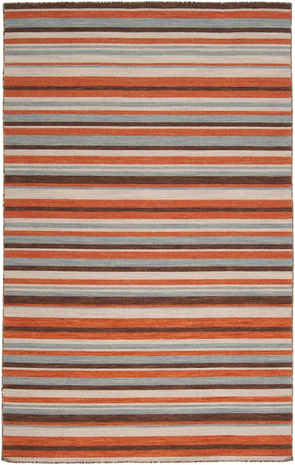 surya calvin contemporary area rug collection