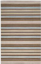 RugPal Contemporary Corbin Area Rug Collection