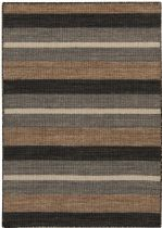 Surya Contemporary Calvin Area Rug Collection