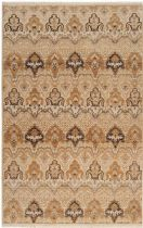 FaveDecor Transitional ParkRoyal Area Rug Collection