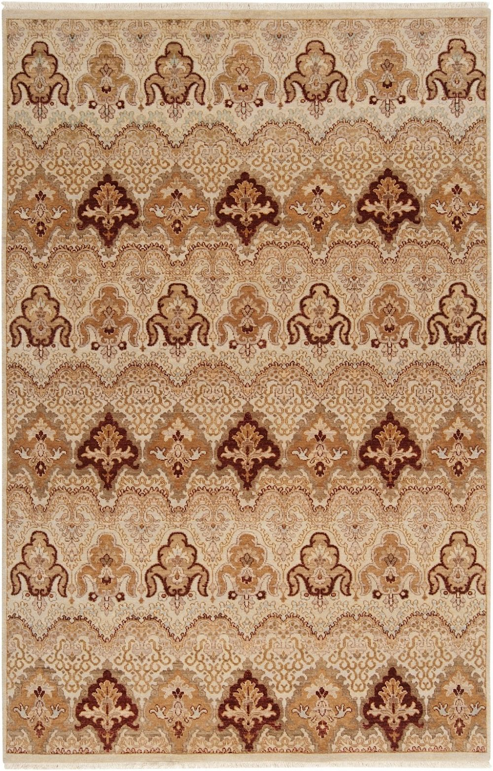 surya cambridge transitional area rug collection