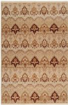 Surya Transitional Cambridge Area Rug Collection