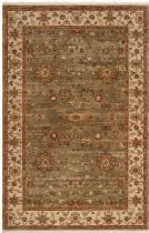 Surya Traditional Cambridge Area Rug Collection