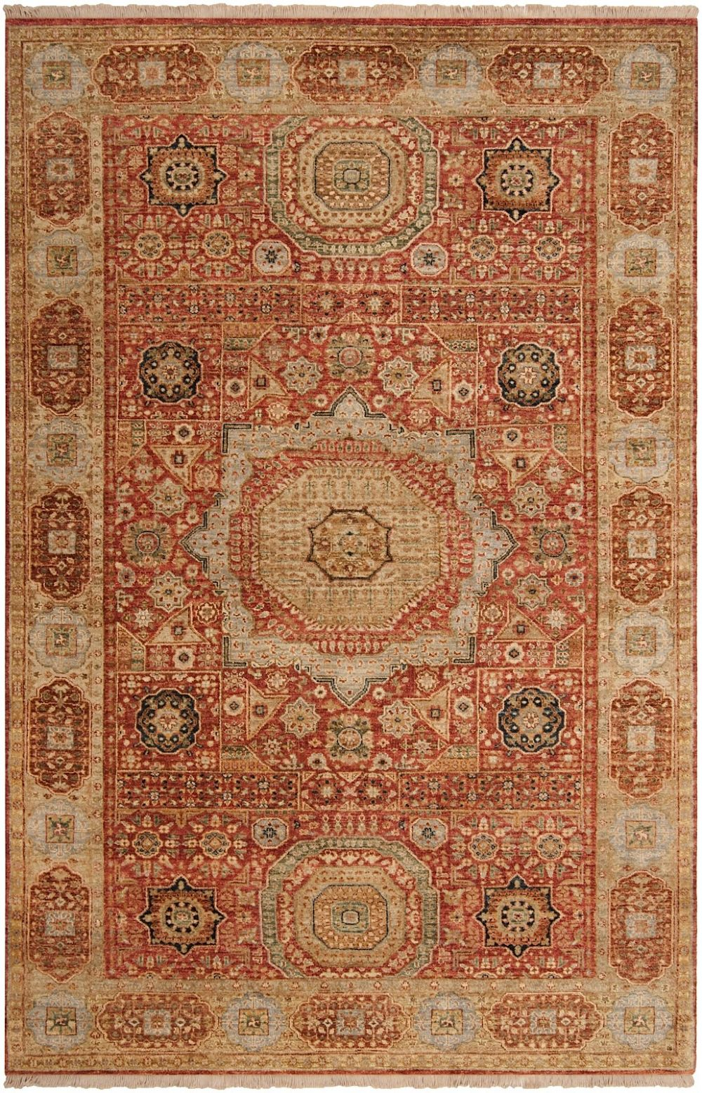 surya cambridge traditional area rug collection