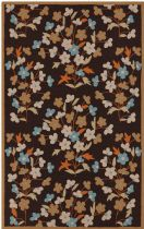 Surya Indoor/Outdoor Cannes Area Rug Collection