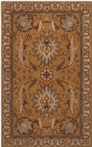 Surya Transitional Centennial Area Rug Collection