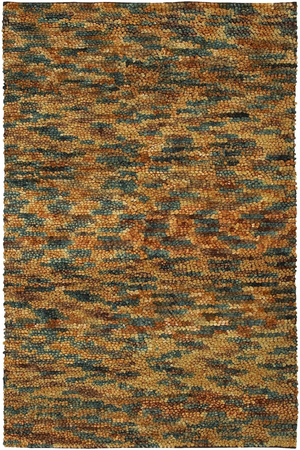 surya contour shag area rug collection