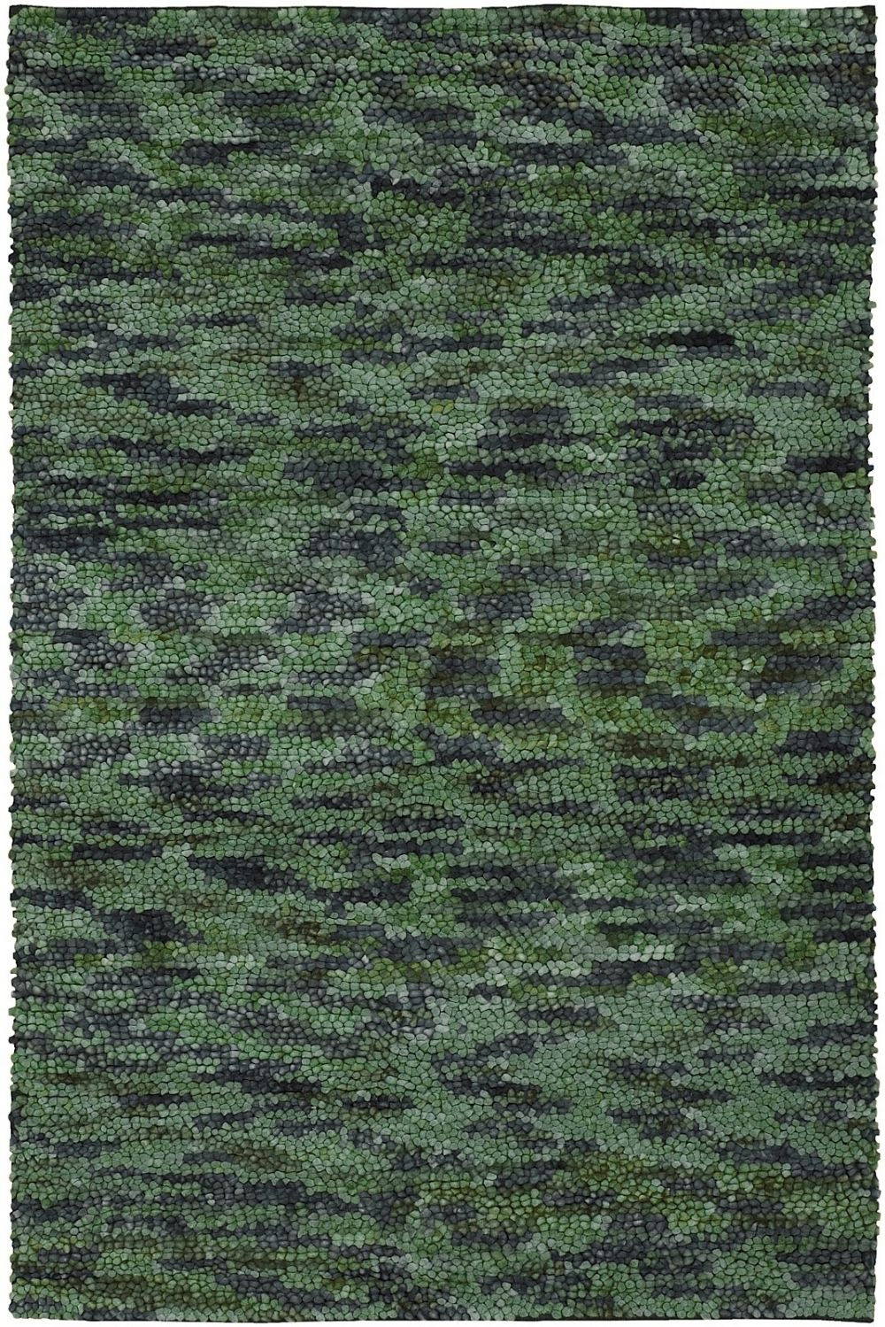 rugpal collide shag area rug collection