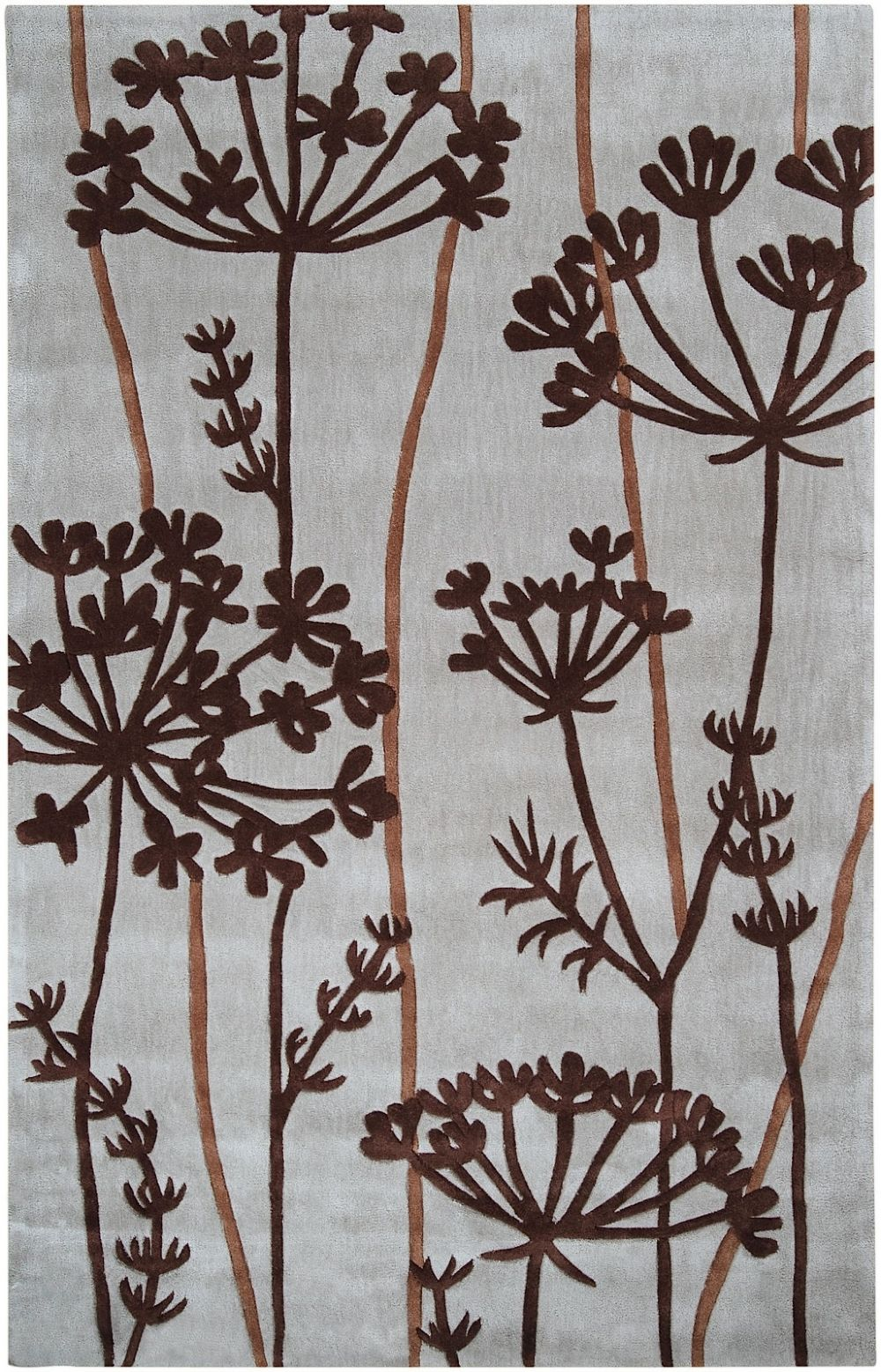 surya cosmopolitan country & floral area rug collection