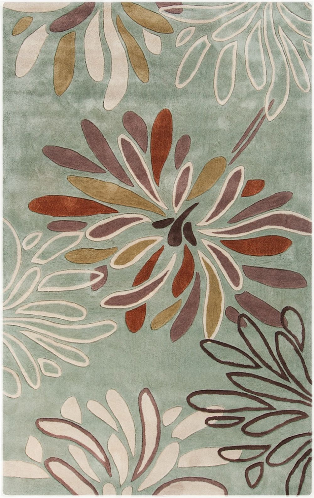 surya cosmopolitan contemporary area rug collection