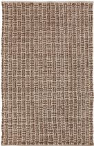 Surya Solid/Striped Cascade Area Rug Collection