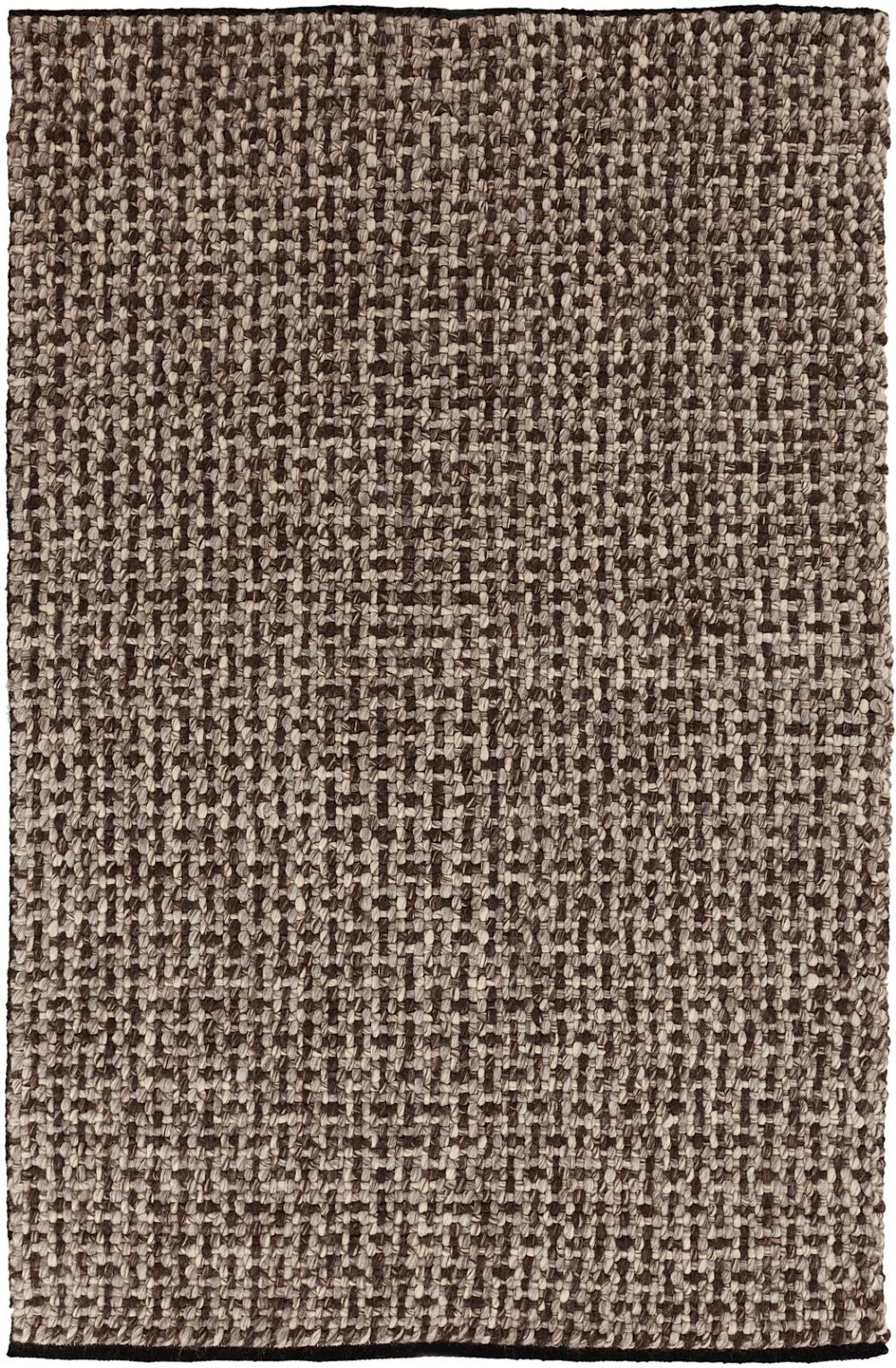 surya cascade solid/striped area rug collection