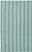 RugPal Transitional Fiber Area Rug Collection