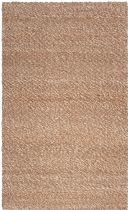 Surya Transitional Country Jutes Area Rug Collection